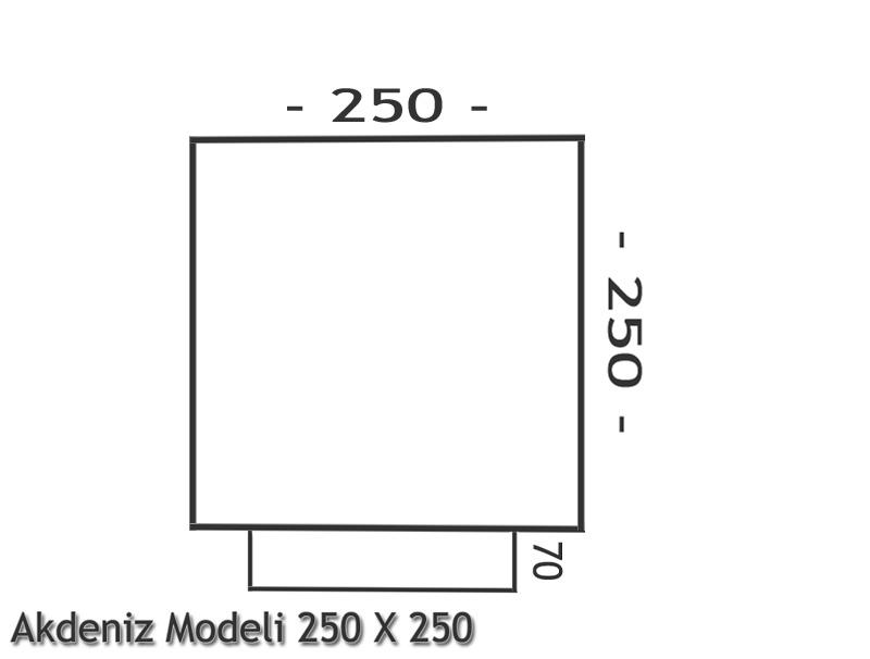 akdeniz_modeli250